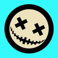 cybernut04