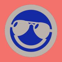 smile24k