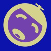 gazrun