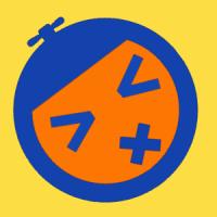 zenparticle