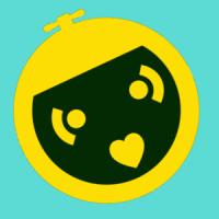 abracapokey