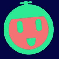 boogeymann1