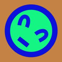 inky3