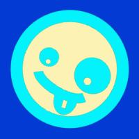 umpblue