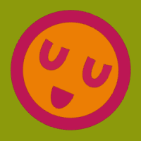 yaron_usa