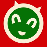 aggie4