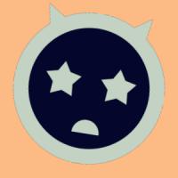 Taurenzine