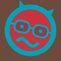 LinuxBadge
