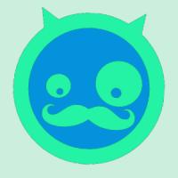 bunkyroo
