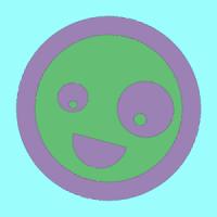 ericd04