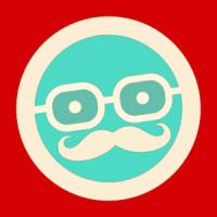 DataTable Header not aligned on Bootstrap Modal — DataTables