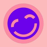 hfeng1