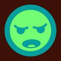 Grumbleshark