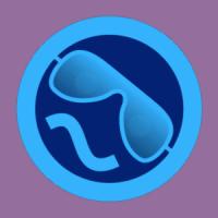 tracytannuzzo