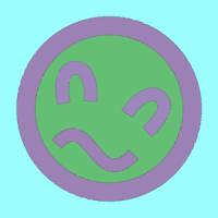 Arselan
