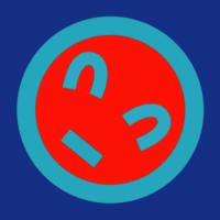 jodivan