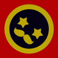 DocBoc