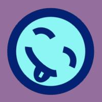 MON_GRAND_MAlTRE