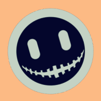 cdz512