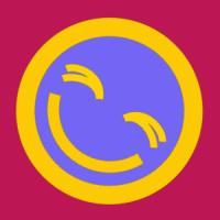 rockhoundrider
