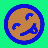 LindyRP