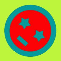 San2C
