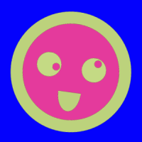 tunatamer