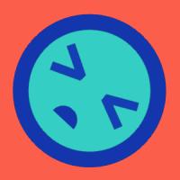 wheel_man