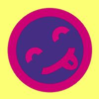 Umitsu