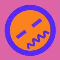 tadpoleinspace