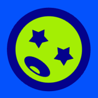 Xexma (WORLD1)