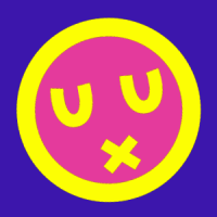 japowell95