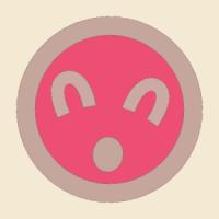 rustedhogger