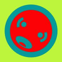 SadorCorvus