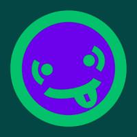 turtleshark