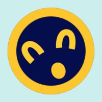 longhorn5