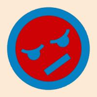 carybrief