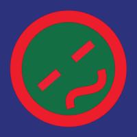 dabimmer