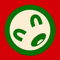 cece3