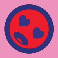 kaededoshida