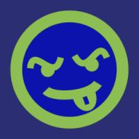 gauravg1
