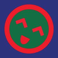 dmn96
