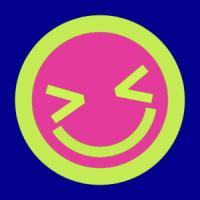 eccentric2