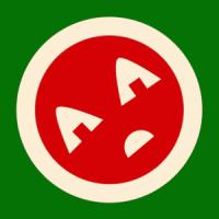 acuraholic