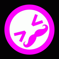 ryanm4