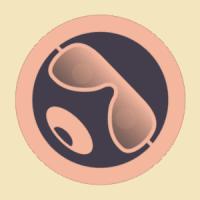 uconsumer1