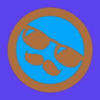 PeachyRose