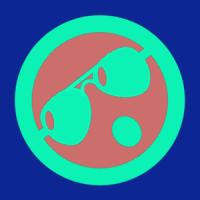 rontx1