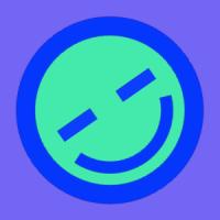 medmedin2014