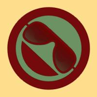 sildra9on